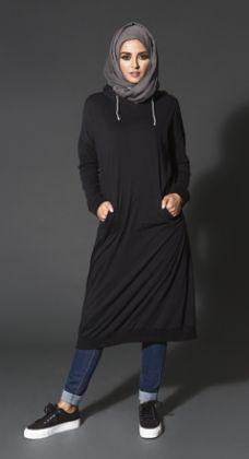 http://www.aabcollection.com/shop/category/modest-wear-kurtis-long-tops/99