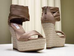 d5d7bc55cb1cca 0412-jennifer-lopez-kohls-shoes-fa.jpg Jennifer Lopez