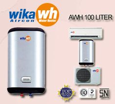 Service Wika -SWH Lippo Krawaci Tangerang Service Water Heater 082122300883 Service Wika  Berkualitas, Cepat, Murah, Tenaga Handal, Pelayanan Profesional Hotline Service 24 Jam Hubungi :02183643579 Hp 081914873000 WhatsApp:082111562722 BBM :D68FD233 http://servicewikawh.blogspot.com