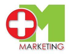Más Marketing. ... agencia de Mercadotecnia Estratégica Tijuana. .. Astros Logo, Marketing, Houston Astros, Team Logo, Peace, Logos, Logo, Sobriety, World