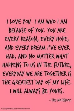 Quotes To Your Boyfriend Gorgeous 18 Most Heartfelt Love Quotes To Say To Your Boyfriend  Boyfriends . Decorating Design