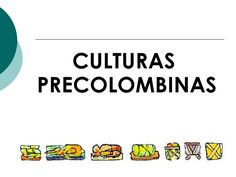 Culturas Precolombinas Goodies, Students, Culture, Musica, Sweet Like Candy, Treats, Gummi Candy, Sweets