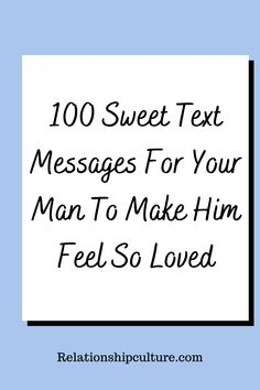 Flirty Text Messages, Love Messages For Husband, Good Night Love Messages, Love Message For Boyfriend, Love Messages For Her, Romantic Messages, Flirty Texts, Sweet Messages, Flower Embroidery