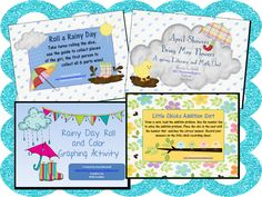 Classroom Freebies Too: Spring Freebies!