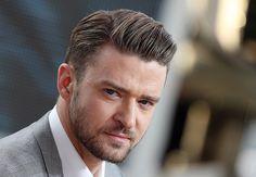 1400007805132_justin timberlake modern pompadour hairstyle