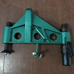 4.30Kg Hydraulic Rail Bender Hydraulic Rail Bender, Hydraulic Rail Bending machine,  Hydraulic Rail Bender Product Introduction https://www.cntransportintl.com https://m.chinacoalintl.com Chinacoal10  Hydraulic Rail Bender also called hydraulic bend machine, is rail installation maintenance when a special tool to bend the rail operations. This machine is dedicated to the mining slope laid railroad lines meet gallery level elevation changes at the scene of the track-laying below 30 kg/m that…