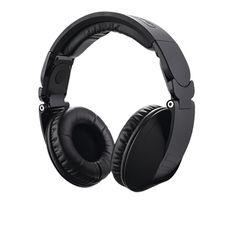 Reloop Professional Over-Ear Foldable Comfortable DJ Headphones Silver for sale online Professional Headphones, Professional Dj, Recording Studio Equipment, Dj Equipment, Best Headphones, Over Ear Headphones, Moto Suzuki, Pioneer Dj, Dj Gear