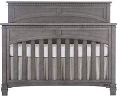 Amazon.com: Evolur Cribs As Seen on Ellen: Baby Products