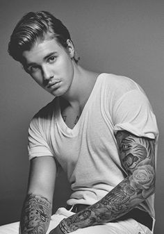 285 best justin bieber images love of my life celebrities justin