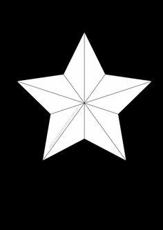 molde_estrela_3d.gif (603×853)