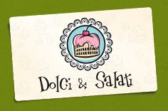 Cliente: Dolci & Salati