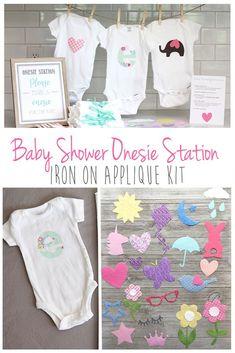 Funny brodé personnalisé bib baby shower cadeau daddy/'s girl