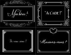 silent film title card - google search | silent film screens, Powerpoint templates