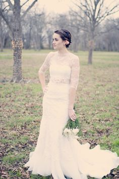 If anyone can tell me where to find this dress or one like it I would appreciate it!  Would love to show this to my sister :-)