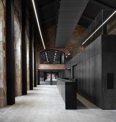 Gallery of Burgos Railway Station Refurbishment / Contell-Martínez Arquitectos - 5