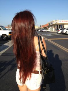 Length and color <3