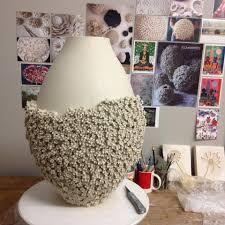 Afbeeldingsresultaat voor vanessa hogge ceramics