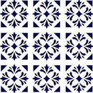 Image result for repeat stencil patterns