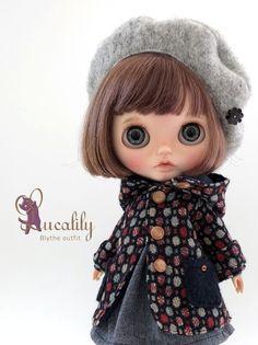 織り模様がとっても可愛らしいコートのセットヤフオクにてご案内中です12月17日(日)の終了となりますどうぞよろしくお願い致しますオークションはこちらからも...