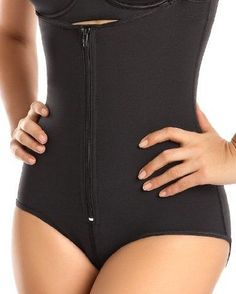 5 Great Post-Partum Girdles - no one told me about wearing some kind of abdomen binder postpartum...After my c-section, I felt like my insides were just flopping around, making it very uncomfortable to walk. I bought a big granny girdle and LOVED it. I credit it with shrinking my ginormous, sagging belly back to normal, too.