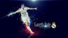 Gareth Bale Wallpaper. https://youtu.be/6pJwaABzR1w