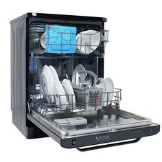 36 Dishwashers Best Images Best Dishwasher Dishwashers