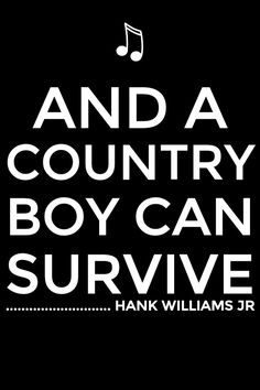 hank williams jr logo . Remake of hank William jr tribute concert ...