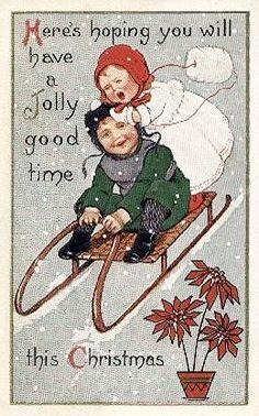https://web.archive.org/web/20040423103811/http://christmas.bravepages.com:80/sleds1/20.jpg