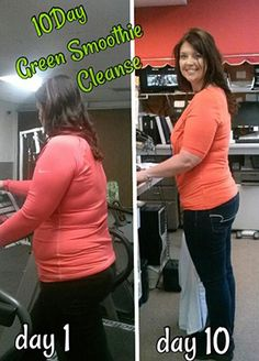 Original garcinia cambogia and 30 day cleanse reviews photo 8
