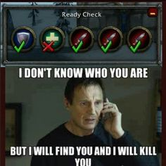 9 Best World Of Warcraft Meme Images World Of Warcraft Warcraft