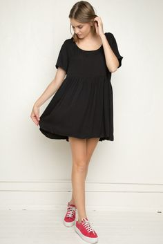 Brandy ♥ Melville | Nicolette Dress - Clothing
