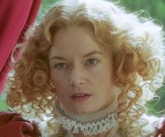 Catherine McCormack as Queen Elizabeth I, in 'Gunpowder, Treason & Plot' Catherine Mccormack, Queen Elizabeth, Pretty Face, Britain, Period, Restoration, Films, Women's Fashion, Actresses