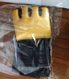 Mma Gloves  Worldwide Shipping For More Information Please Contact; Whatsapp ; +923117651883 Email;Jack.448enterprises@gmial.com Mma Gloves, Desserts, Food, Tailgate Desserts, Deserts, Essen, Postres, Meals, Dessert