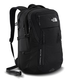 9e52958c293c 7 Best BACKPACK The North Face Router Transit images