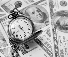 New 401(k) rules issued by the U.S. Department of the Treasury may help you avoid outliving your money.