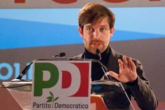 PD e rapporti col renzismo: in Regione siamo alla rabdomanzia. Civatiani in fuga da Bologna