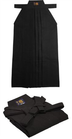 Judo Karate, Taekwondo, Kendo, Aikido, Jiu Jitsu, Martial Arts Gear, Image Fashion, Mma Equipment, Leather Trench Coat