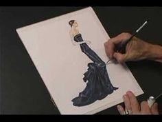 Color Rendering: Satin - YouTube
