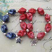 Punaiset ja siniset rusinat 15€