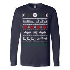 batman ugly christmas sweater gotham villains christmas belles perfect christmas gift batman ugly christmas sweaters pinterest ugliest christmas