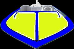 I was trying different color combinations to on the computer until I found something I liked. Jet Boats For Sale, Color Combinations, Different Colors, Color Combos, Colour Combinations, Colour Schemes