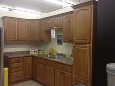 Fairview Kitchen Cabinet  Kitchen Ideas  Pinterest  Kitchens Enchanting Kitchen Cabinet Outlet Southington Ct Decorating Design