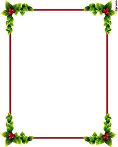 candy cane clip art borders google search christmas clip art rh pinterest com  candy cane clipart border