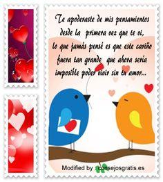 frases románticas para mi novia,mensajes de amor para mi novia: http://www.consejosgratis.es/maravillosas-frases-amorosas-para-mi-enamorada/