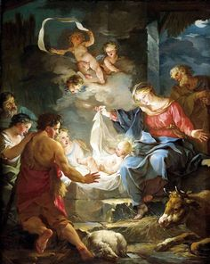 Peter Paul Rubens - Adoration of the Kings Art Print. Explore our collection of Peter Paul Rubens fine art prints, giclees, posters and hand crafted canvas products Peter Paul Rubens, Catholic Art, Religious Art, Nativity Painting, Jesus Christus, Canvas Art, Canvas Prints, Canvas Size, Photo D Art