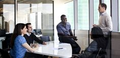 This 15-Minute Meeting Might Be the Only One You Need