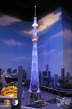 Places To Travel, Places To Visit, Beautiful Places, Beautiful Pictures, France Eiffel Tower, Tokyo Skytree, Odaiba, City Lights, Street Lights
