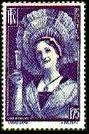 France1938-6.jpg 89×134 pixels