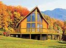 Log Cabin Kits and Log Home Kits For Any Budget. See Custom Plans