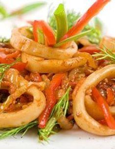 Green Beans, Grilling, Bbq, Nutrition, Fish, Vegetables, Carpe Diem, Fruit, Light Recipes